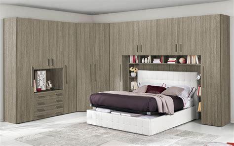 da letto singola moderna camere da letto mondo convenienza