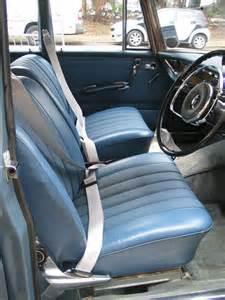 Mercedes Seat Belts Seat Belt Gallery Mercedes Seat Belts Fit Sbs Ltd