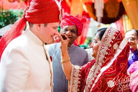 interesting family traditions interesting traditions of indian weddings