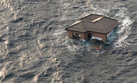 Tsunami Also Search For Tsunami