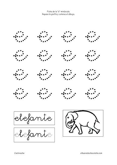 pin actividades con vocales letra cursiva kamistad celebrity pictures resultado de imagen de fichas letra a minuscula