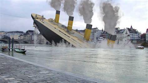 titanic film qartulad wirrlete 2012 arche titanic viyoutube