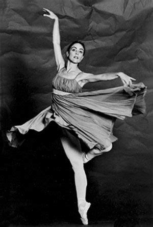 Victoria Koenig Bio Page - Inland Pacific Ballet Academy