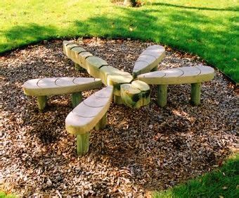 dragonfly bench dragonfly bench yes please this is soooo me garden