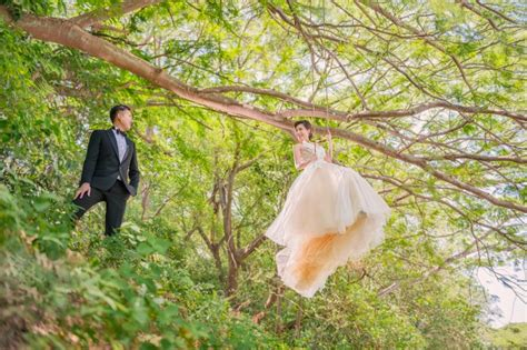 amazing wedding photos 25 amazing wedding photos that ll make you want to walk
