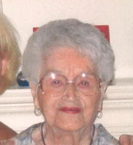 alberta westerhoff obituary hawthorne nj browning