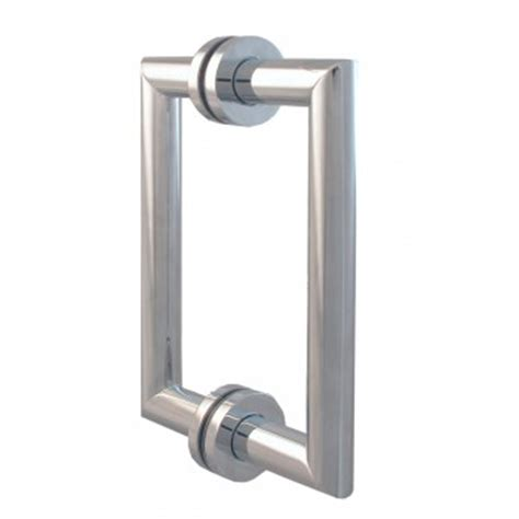 Frameless Shower Door Handle Frameless Shower Door Hardware Shower Door Hardware Md