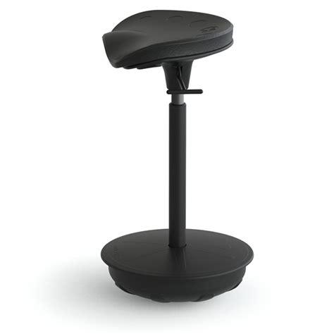 pivot seat by focal upright furniture ergocanada