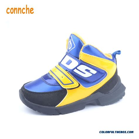caterpillar sport shoes cheap label connche sports shoes caterpillar