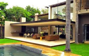 Galerry design for home terrace
