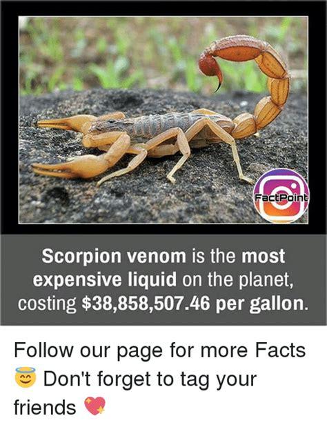 Scorpion Meme - 25 best memes about scorpion scorpion memes