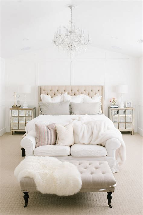 instagram interior design atcamitiffin home bunch