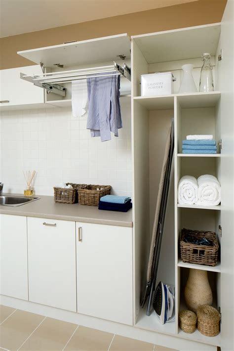 storage   floor clean  broom cabinet