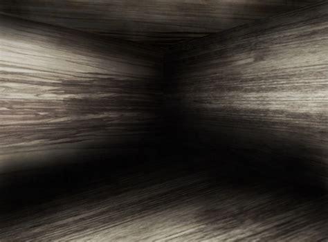 cuarto oscuro 191 qu 233 es un cuarto oscuro centro mujer
