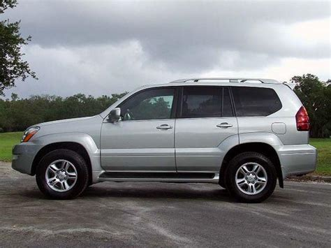 2005 Lexus Gx470 by Service Manual How To Hotwire 2005 Lexus Gx 2005 Lexus