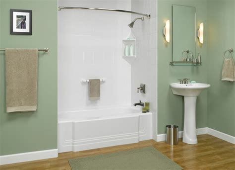 tub bath and shower inserts liners company in ocala fl one pin by megan brophy on bathroom pinterest bathtub