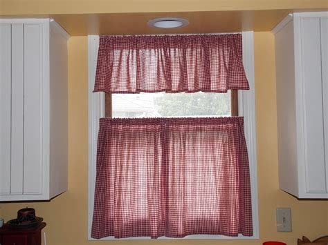 pottery barn kitchen curtains burnt orange curtains beautiful burnt orange curtains and