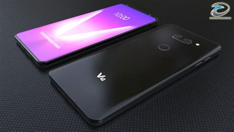 concept lg v40 viền bezels lg v40 introduction concept trailer with specifications 85 screen to ratio simply