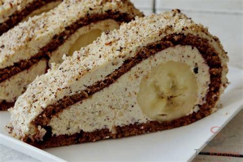 Elefantentr 228 Ne Ein Sehr Beliebter Kuchen Top Rezepte De