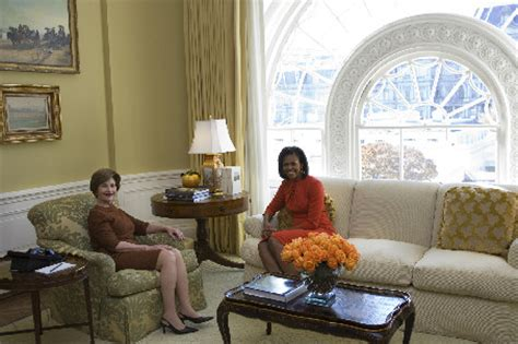 white house private residence reliable source obamas foot white house redecorating bill