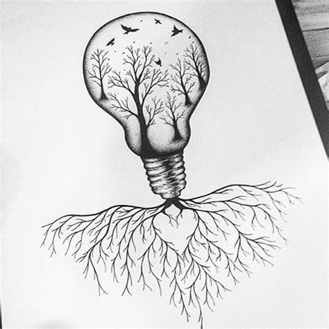 imagenes tumblr para dibujar a lapiz faciles resultado de imagen para dibujos faciles de personas