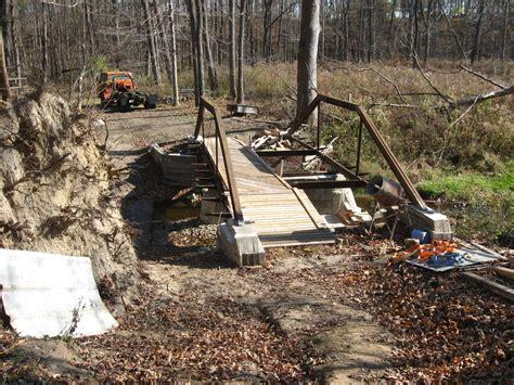 Design Your Own Home Iowa Bridgehunter Com Hurricane Creek Bridge
