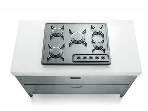 piani cottura in acciaio inox cucina piano cottura in acciaio inox cottura 130 piano
