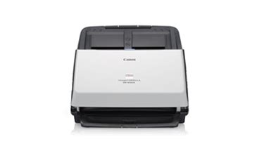 Canon Dr M160ii 60 Ppm canon scanners canon document scanner canon document
