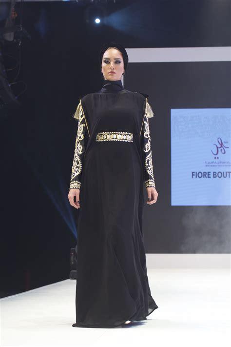Fashion Arabian arabian fashion www imgkid the image kid has it