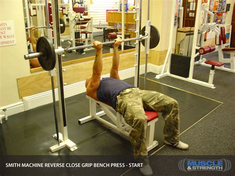 guided bench press machine guided bench press machine 28 images decline smith machine bench press exercise