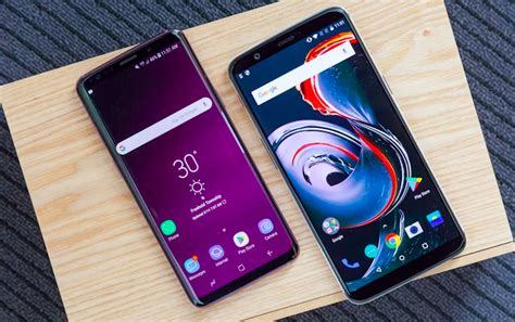 samsung seizes   indias premium smartphone market    dazeinfo