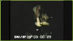 Dvd 2 video set real top secret us alien interrogation ufo s area 51