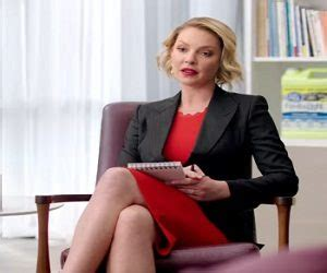 actress in cat s pride commercial cat s pride commercial katherine heigl