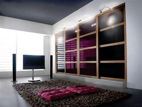 sliding wardrobe gallery shaker range sliding wardrobe