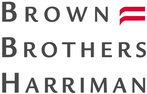 Brown Brothers Harriman Operations Specialist Harvard Mba Linkedin Profile by Ireland Japan Association Brown Brothers Harriman Has