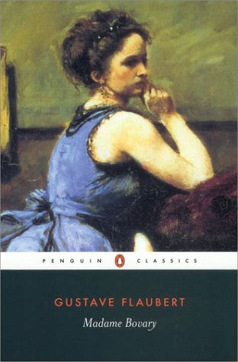 madame bovary books judge the book cover madame bovary