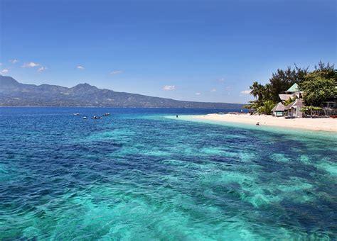 Islands Search Cebu Island Images Search