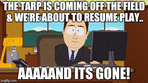 Tarp Meme - tarp meme 28 images this week s funniest port adelaide