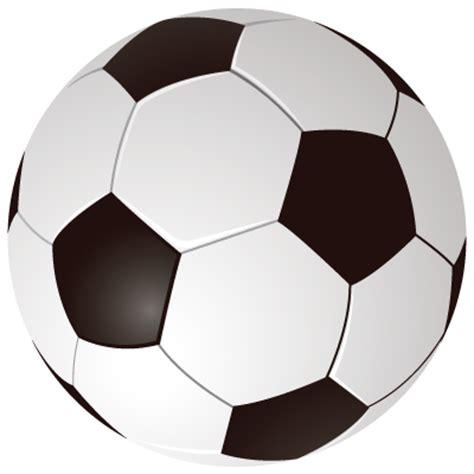 imagenes en png de futbol index of pi resources 01 mat 06