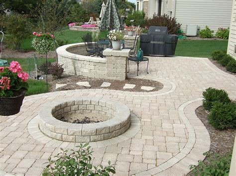 Filed in uncategorized minneapolis landscaping paver walkway designs