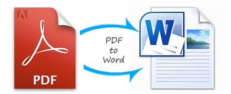 pdf to word how to convert pdf to word tweak your biz