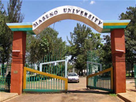 Https Mba Csumb Edu Registration Portal by Maseno Courses Student Registration