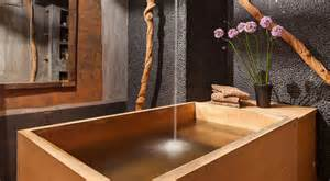 Modernes Designer Doppelbett Holz Modernes Badezimmer Holz Design Mit Freistehender