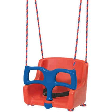 kinderschaukel outdoor kinderschaukel schaukeln nestschaukeln g 252 nstig