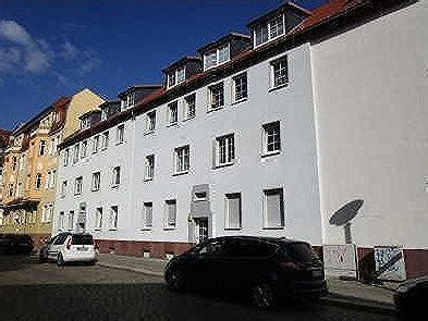 Wohnung Mieten In Magdeburg Stadtfeld by Wohnung Mieten In Stadtfeld Ost