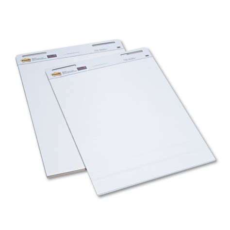 How To Make Paper Pads - post it note pads rethink productivity