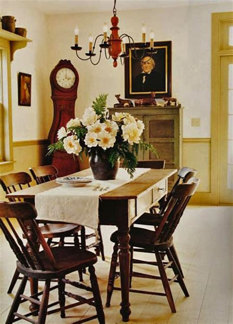 Mustard Dining Room by Pin By Rhonda Davis Lawson On Dining Rooms