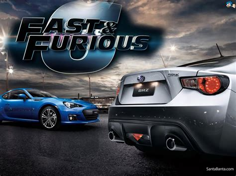 fast and furious 6 fast and furious 6 movie wallpaper 4