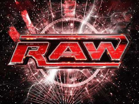 theme song raw the union underground across the nation wwe raw theme
