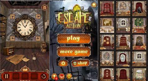 solution doors et room horror solution doors and rooms horror escape level 14